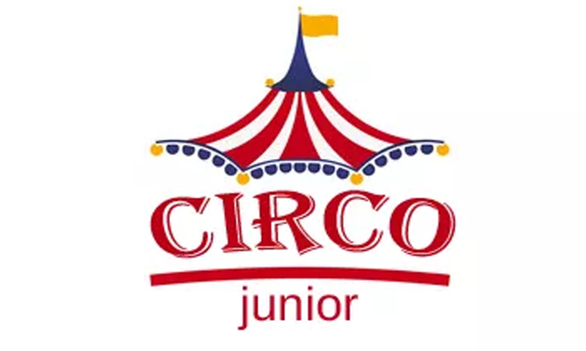 Circo Junior